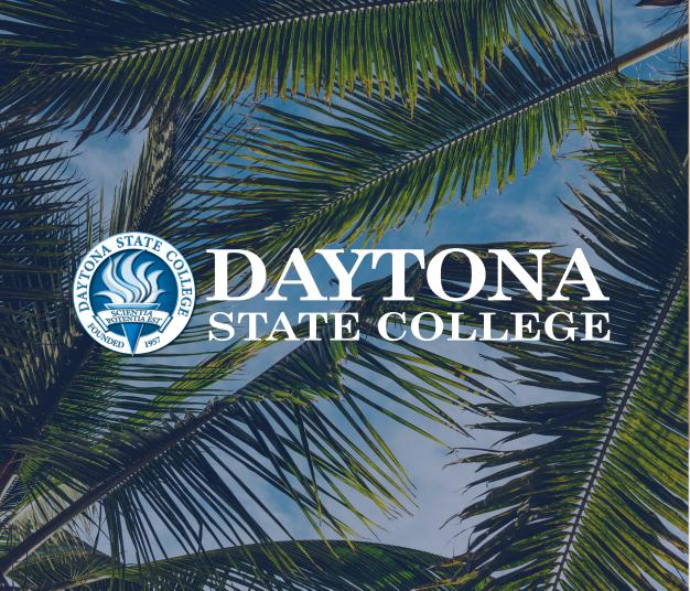 https://dev-www.daytonastate.edu/_resources/images/faculty/Index-placeholder-palms.png